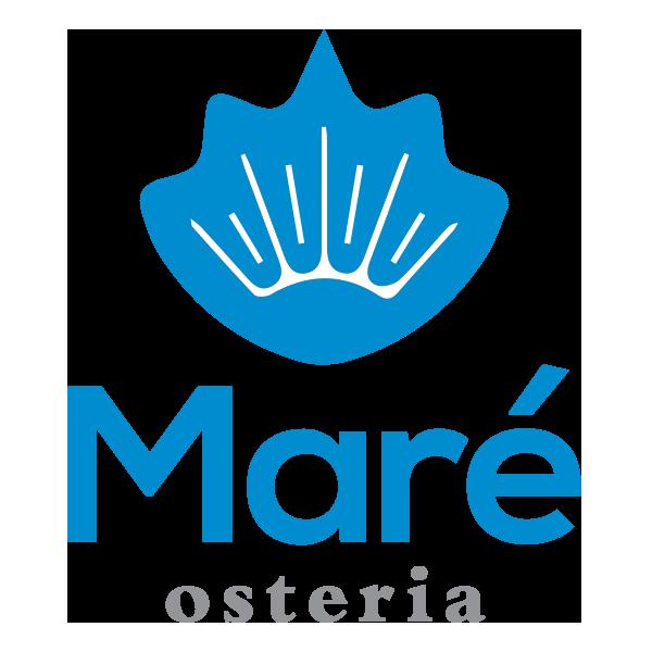 Osteria Maré | Ristorante a Roma